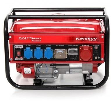 generator-pradotworczy-agregat-2500w-3fazy-65km